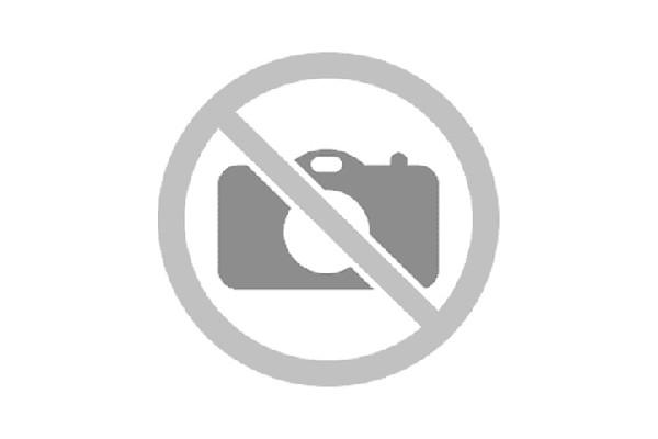 D chets toxiques ville de montrouge - Desherbant chlorate de soude ...